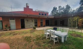 Foto de casa en venta en cuauhtemoc 267, santa maría tepepan, xochimilco, df / cdmx, 12671917 No. 22