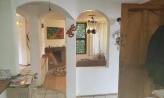 Foto de casa en venta en cuauhtémoc 315, santa maría tepepan, xochimilco, df / cdmx, 0 No. 01