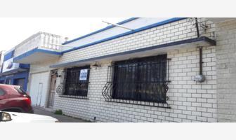 Foto de casa en venta en cuauhtémoc 3731, veracruz centro, veracruz, veracruz de ignacio de la llave, 4661240 No. 01