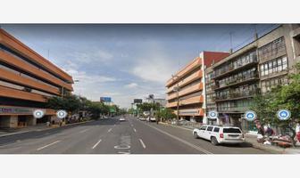 Foto de departamento en venta en cuauhtemoc 893, narvarte poniente, benito juárez, df / cdmx, 0 No. 01