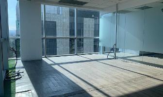 Foto de oficina en renta en  , cuauhtémoc, cuauhtémoc, colima, 0 No. 01