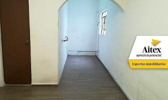 Foto de oficina en renta en  , cuauhtémoc, cuauhtémoc, colima, 6575511 No. 01