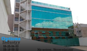 Foto de edificio en venta en  , cuauhtémoc, cuauhtémoc, colima, 10189203 No. 01
