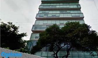 Foto de oficina en renta en  , cuauhtémoc, cuauhtémoc, colima, 10223902 No. 01