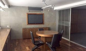 Foto de oficina en venta en  , cuauhtémoc, cuauhtémoc, df / cdmx, 10690115 No. 01