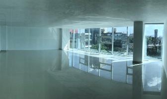 Foto de oficina en renta en  , cuauhtémoc, cuauhtémoc, df / cdmx, 11255362 No. 09