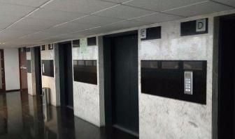 Foto de oficina en renta en  , cuauhtémoc, cuauhtémoc, df / cdmx, 12261559 No. 01