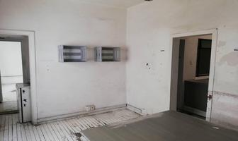 Foto de casa en venta en  , cuauhtémoc, cuauhtémoc, df / cdmx, 0 No. 02