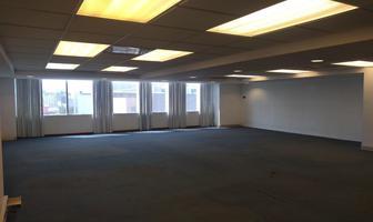 Foto de oficina en renta en  , cuauhtémoc, cuauhtémoc, df / cdmx, 14234813 No. 01