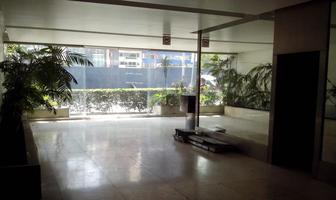 Foto de oficina en renta en  , cuauhtémoc, cuauhtémoc, df / cdmx, 19974313 No. 01