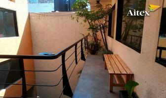 Foto de oficina en renta en  , cuauhtémoc, cuauhtémoc, df / cdmx, 0 No. 01