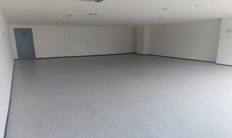 Foto de oficina en renta en  , cuauhtémoc, cuauhtémoc, df / cdmx, 21725164 No. 01