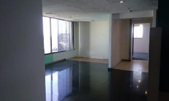 Foto de oficina en renta en  , cuauhtémoc, cuauhtémoc, colima, 7128437 No. 01