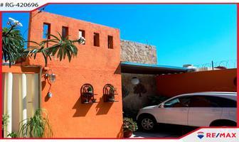 Foto de casa en venta en cuauhtemoc , magallanes, acapulco de juárez, guerrero, 6070701 No. 01