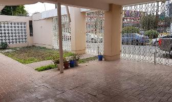 Foto de casa en venta en  , cuauhtémoc, san nicolás de los garza, nuevo león, 12262543 No. 01