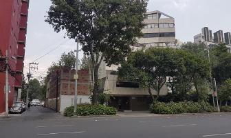 Foto de terreno habitacional en venta en cuauhtemoc , santa cruz atoyac, benito juárez, df / cdmx, 10779007 No. 01