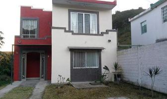 Foto de casa en venta en  , cuauhtémoc, tepic, nayarit, 11233986 No. 01