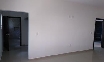 Foto de casa en venta en  , cuauhtémoc, tepic, nayarit, 14024382 No. 01