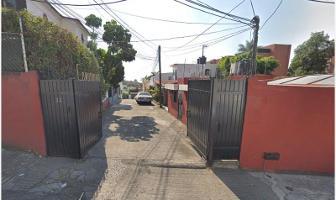 Foto de casa en venta en cuauhtemotzin 0, cuernavaca centro, cuernavaca, morelos, 12974198 No. 01