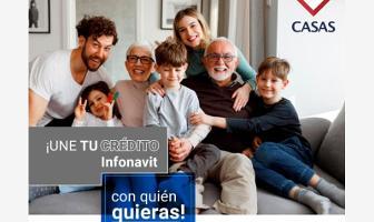 Foto de departamento en venta en  , cuautitlán, cuautitlán izcalli, méxico, 14469992 No. 01