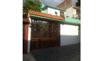 Foto de casa en venta en  , cuautitlán, cuautitlán izcalli, méxico, 8935366 No. 01