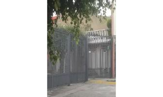 Foto de casa en venta en  , cuautitlán izcalli centro urbano, cuautitlán izcalli, méxico, 9054420 No. 01