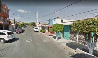 Foto de casa en venta en  , cuautitlán izcalli centro urbano, cuautitlán izcalli, méxico, 0 No. 01