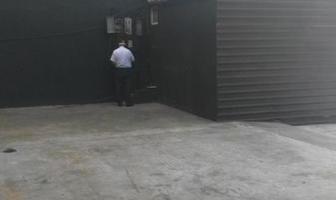 Foto de oficina en venta en  , cuautitlán izcalli centro urbano, cuautitlán izcalli, méxico, 0 No. 01