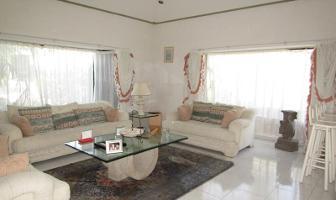 Foto de casa en renta en cuautla 1, lomas de cocoyoc, atlatlahucan, morelos, 3622376 No. 01