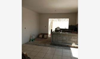 Foto de casa en venta en cuautla 1160, cuautlixco, cuautla, morelos, 0 No. 01