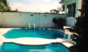 Foto de casa en venta en  , volcanes de cuautla, cuautla, morelos, 11255421 No. 01