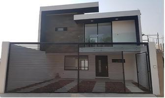 Foto de casa en venta en  , cuautlancingo corredor empresarial, cuautlancingo, puebla, 18092250 No. 01