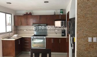 Foto de casa en renta en  , cuautlancingo, cuautlancingo, puebla, 11601518 No. 01