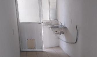 Foto de casa en venta en  , cuautlancingo, cuautlancingo, puebla, 11732546 No. 03