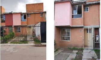 Foto de casa en venta en  , cuautlancingo, cuautlancingo, puebla, 11844823 No. 01