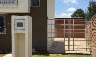 Foto de casa en venta en  , cuautlancingo, cuautlancingo, puebla, 12629705 No. 01