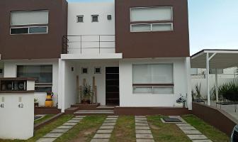 Foto de casa en renta en  , cuautlancingo, cuautlancingo, puebla, 0 No. 01