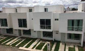 Foto de casa en venta en  , cuautlancingo, cuautlancingo, puebla, 0 No. 01