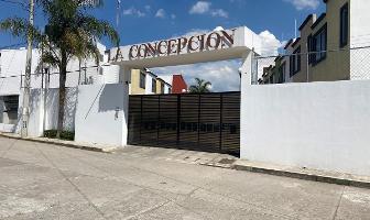 Foto de casa en renta en  , cuautlancingo, cuautlancingo, puebla, 9878591 No. 01