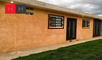 Foto de casa en venta en cuautlancingo , nuevo león, cuautlancingo, puebla, 0 No. 01