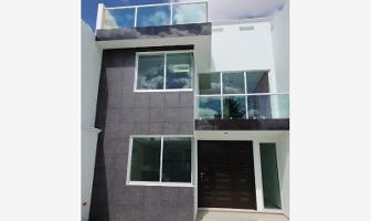 Foto de casa en venta en  , cuautlancingo, puebla, puebla, 11308766 No. 01