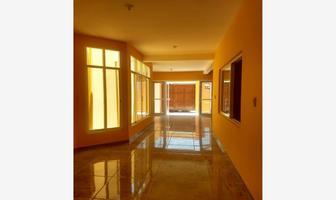 Foto de casa en venta en cuautlixco 1161, cuautlixco, cuautla, morelos, 0 No. 01