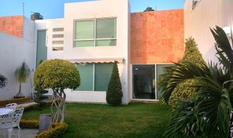 Foto de casa en venta en cuautlixco 34, cuautlixco, cuautla, morelos, 8792275 No. 01
