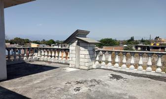 Foto de casa en venta en  , cuautlixco, cuautla, morelos, 10017591 No. 01