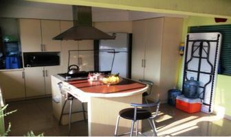 Foto de casa en venta en  , cuautlixco, cuautla, morelos, 10119438 No. 01