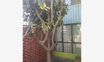 Foto de casa en venta en  , cuautlixco, cuautla, morelos, 10420331 No. 01