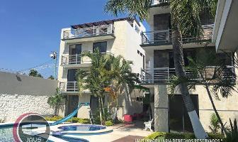 Foto de casa en venta en  , cuautlixco, cuautla, morelos, 10961777 No. 01