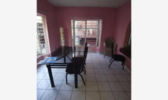 Foto de casa en venta en  , cuautlixco, cuautla, morelos, 11138634 No. 01