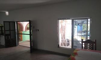 Foto de casa en venta en  , cuautlixco, cuautla, morelos, 15704465 No. 01