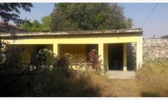 Foto de casa en venta en  , cuautlixco, cuautla, morelos, 4530837 No. 01